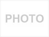 Baumit DuoTop Акриловая штукатурка «короед» 30 кГ Зерно 2